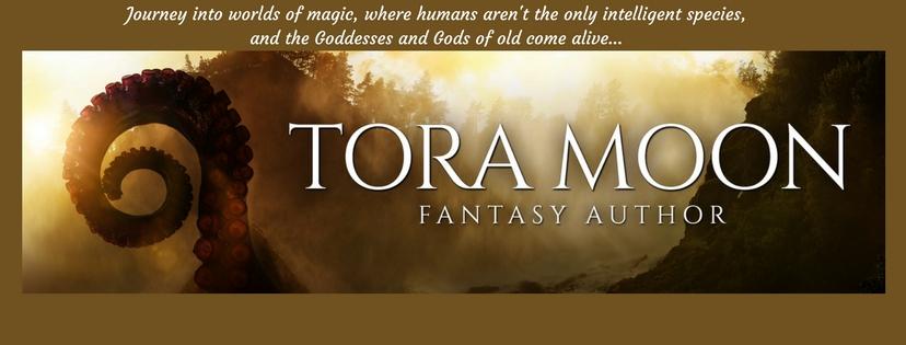 Tora Moon
